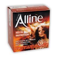 Alline Procap voor het haar