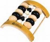 Mattisson Healthcare Foot massage reflex 14 x 14cm