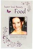 Mattisson Healthcare Super soul beauty food boek