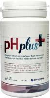 Metagenics PH Plus