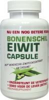 Natusor Bonenschil eiwitslank