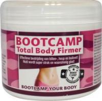 Natusan Bootcamp body firmer
