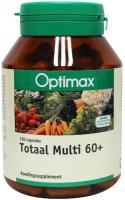 Optimax Totaal multi 60 plus