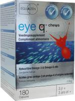 Springfield Eye Q  kauwtabletten