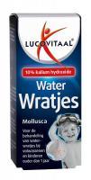 Lucovitaal Water Wratjes