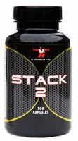 MDY Stack 2