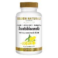 Golden Naturals Teunisbloemolie