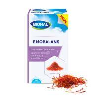 Bional Bional Emobalans