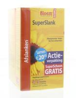 Bloem Superslank duo