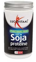 Lucovitaal Functional Soja Proteine