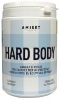 Amiset Hard Body wei