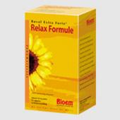 Bloem Ruval  + Ruval Extra Forte