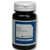 Bonusan Multi Vital Forte capsules