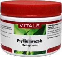 Vitals Psyllium vezels
