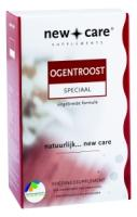 NewCare Ogentroost