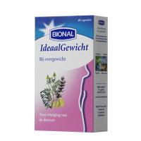 Bional IdeaalGewicht