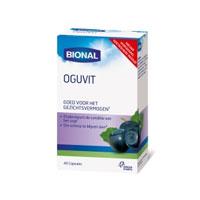 Bional Oguvit