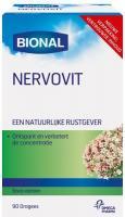 Bional Bional Nervovit