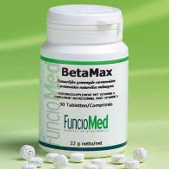 Metagenics BetaMax