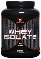 MDY Whey Isolate
