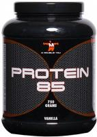 MDY Protein 85