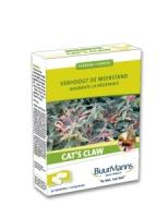 Buurmanns Cats Claw