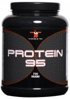 MDY Protein 95