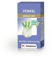 Arkocaps Venkel