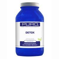 Puro Detox