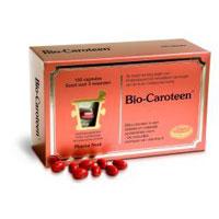 Pharma Nord Bio Caroteen