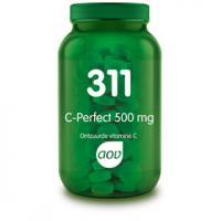 AOV 311 C Perfect