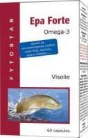 Fytostar Epa Forte Omega 3