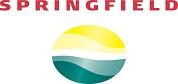Springfield MenaQ7-360 vitamine K2 360 mcg