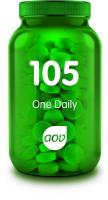 AOV 105 One Daily