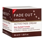 Fade out creme Fade out original 50 ml