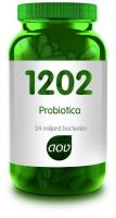 AOV 1202 Probiotica Forte