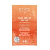 Sante Bio schis anti stress masker
