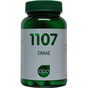 AOV 1107  DMAE