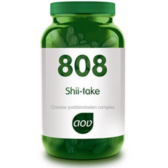 AOV 808 Shii Take