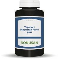 Bonusan Topsport Magnesan Forte