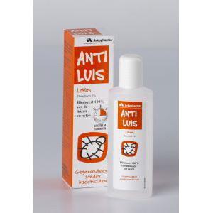 Arkopharma Altopou anti luis lotion