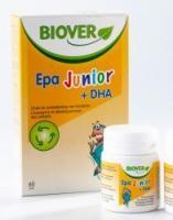 Biover Epa Junior 500 ml. (visolie)