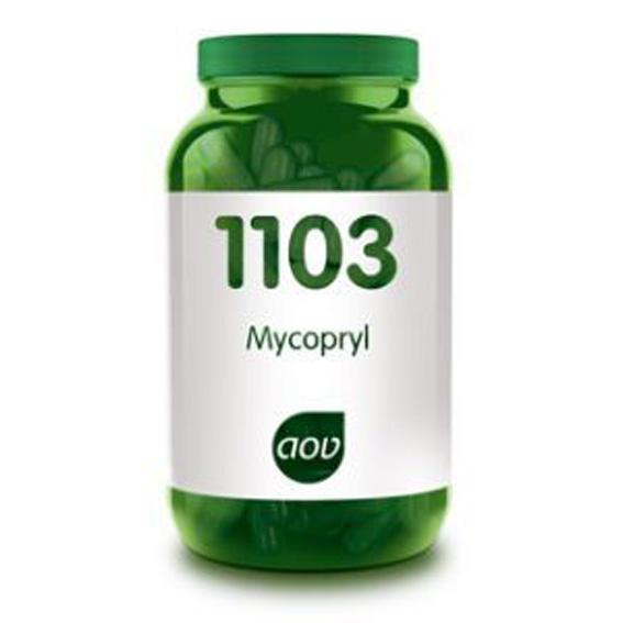 AOV 1103 Mycopryl