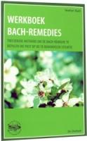 Bach Bach Werkboek Remedies