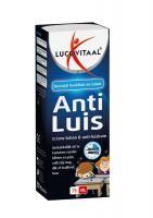 Lucovitaal Anti Luis Conditionar
