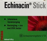 Echinacin Echinacin Stick