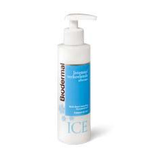 Biodermal Aftersun ice intens