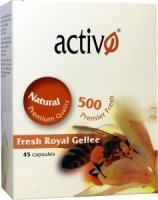 Activo Power Health Royal gellee 500