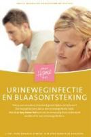 Easy home Blaasontsteking/Urineweg