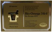 Pharma Nord Bio Omega 3 & 6
